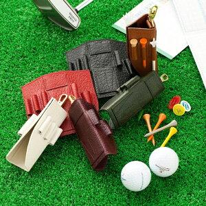 大人の女性アスリートゴルファーにおくる!おしゃれでかわいいゴルフ小物