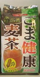 胡麻麦茶。巷で大流行の胡麻麦茶ペットボトル!!日々経済的に飲み続けるためにお得なティーパ...