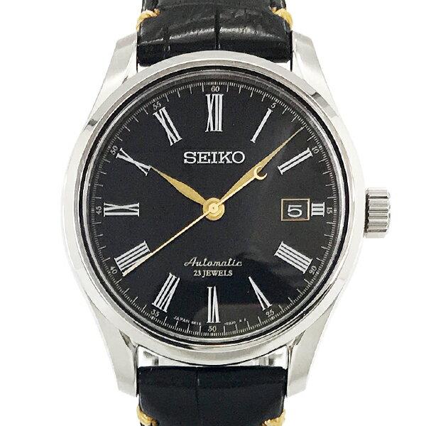 腕時計, メンズ腕時計  SARX0296R15-03E0 SEIKO
