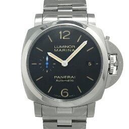 PAM00722