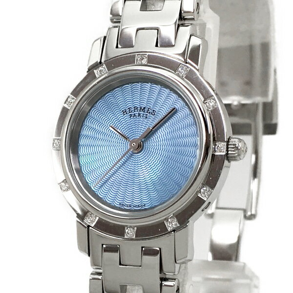腕時計, レディース腕時計  CL4.230 12P HERMES