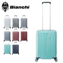 �����ĥ�������������������|Bianchi(�ӥ���)BCHC-1529�ե����ʡ�/���åѡ�