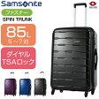 スーツケース | SAMSONITE (サムソナイト) SPIN TRUNK (スピントランク) Spinner 75cm R05*003