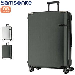 f25f6596ab 商品画像. ¥63,720. スーツケース SAMSONITE サムソナイト Evoa エヴォア Spinner ...