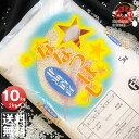 令和2年産 北海道産 ななつぼし 10kg (5kg×2袋セット)<白米>【送料無料】【北海道米 送料込み 米 お米 真空パック選択可】