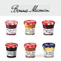 ボンヌママン ミニジャム 各種 30g<食品・調味料>[mc14sa]