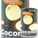 インターレイ ココナッツミルク 400ml<食品・調味料>