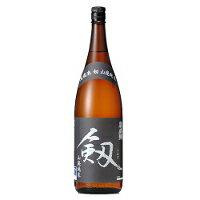 インターナショナルワインチャレンジ純米酒部門でSilver Medal受賞!萬歳楽 山廃純米 剱1.8L【...