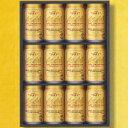 ★包装・のし承ります★【激安】アサヒ スーパードライ プレミアム 缶ビールセットSP-3N (旧S...