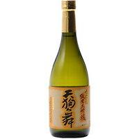 【車多酒造】天狗舞 古古酒 純米大吟醸720ml(瓶)<酒類>※720ml瓶商品は12本まで1個口で発送...