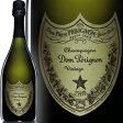 ドンペリニヨン ヴィンテージ [2006] 750ml [正規品]<シャンパン>【6本まで1個口配送出来ます】 [de15am]