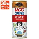 UCC 缶コーヒー