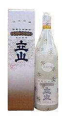 【立山】 純米吟醸 1.8L<酒類>[ap14yi]