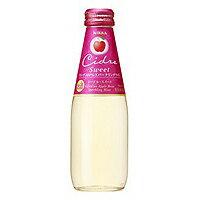 リンゴ100%のスパークリングワイン【送料無料】[ゆうパックでの発送となります]ニッカ シード...