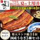 \8月1日も夏の土用丑/特大国産うなぎ蒲焼き3種セット プレゼント 送料無料 ウナギ 鰻 …