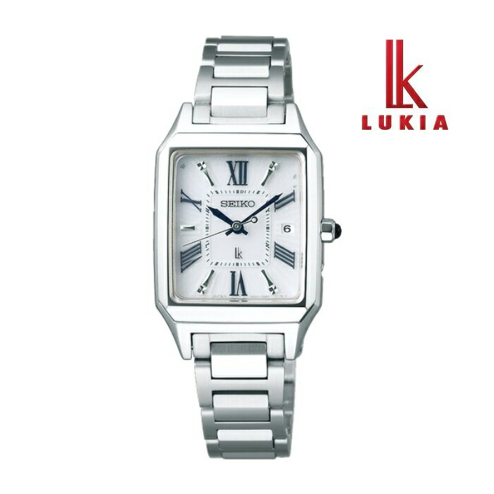 腕時計, レディース腕時計 SEIKO LUKIA SSVW159
