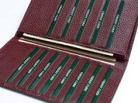 牛革多機能カードケース26枚収納メンズレディース725(1458)【smtb-m】【楽ギフ_包装選択】【楽天BOX受取対象商品(メンズファッション)】【RCP】02P05Nov16