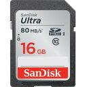 16GB SDHCカード SDカ...