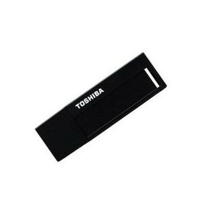 ◇【128GB】TOSHIBA東芝USBメモリーTransMemoryUSB3.0対応キャップ式タイトルシール付海外リテールブラックV3DCH-128G-BK◆メ