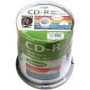CD-R メディア データ用 HI-DISC ハイディスク ...