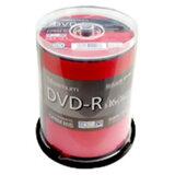 ◇ Maximum マキシマム 録画用DVD-R 120分(4.7GB) 16倍速 CPRM対応 100枚スピンドル インクジェットワイド印刷対応 MXDR12JCP100 ◆宅