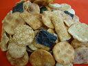 【訳あり】 人気の割れ煎餅詰め合わせ たっぷり2.8キログラム