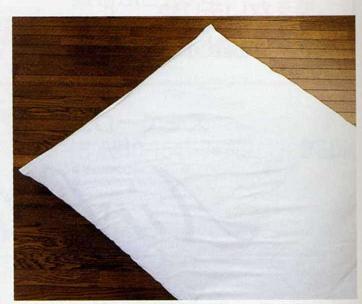日本製。綿100% 敷布団カバー90×200cm防縮生地で使い良い!