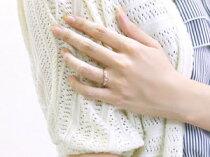[送料無料]ハワイアンジュエリーハワイアンペアリングハードプラチ950リングハート結婚指輪結婚記念リングウェディングリングウェディングバンド2本セットミル打ちミルpt950ハワジュhawaii【_包装】05P12Oct14
