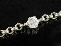 [送料無料]プラチナブレスレットダイヤモンド10石プラチナ900ブレス【_包装】05P01Nov14