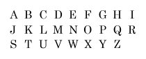 [送料無料]イニシャルホワイトゴールドk18アンクレットアルファベットハートキュービックジルコニアレディース【_包装】【RCP】
