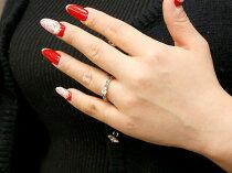 [送料無料]ダイヤモンドリング婚約指輪エンゲージリング透かしアラベスクプラチナ指輪プラチナリングダイヤモンド0.20ctアンティークミル打ちPT900レディース【_包装】0824カード分割【コンビニ受取対応商品】
