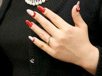 [送料無料]ティアラダイヤモンドリングプラチナ指輪プラチナリングダイヤモンド0.20ctミル打ちPT900レディース【_包装】0824カード分割【コンビニ受取対応商品】