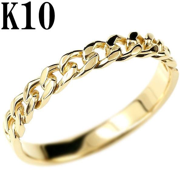 メンズジュエリー・アクセサリー, 指輪・リング  10 K10 18k