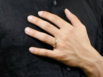 [送料無料]ペアリングマリッジリング結婚指輪結婚記念リングウェディングリングウェディングバンドホワイトゴールドk18イエローゴールドk1818金地金リングリーガルタイプ幅広2本セットクリスマスプレゼント【_包装】