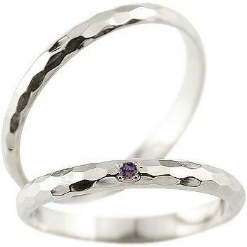 ブライダルジュエリー・アクセサリー, 結婚指輪・マリッジリング  2 2 pt900