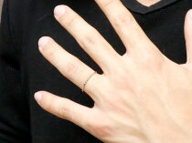 [送料無料]ペアリングマリッジリングホワイトゴールドk18イエローゴールドk18リング結婚指輪結婚記念リングウェディングリングブライダルリング細め極細華奢2本セット18金地金リング【_包装】05P08Feb15