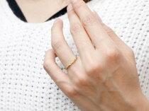 [送料無料]ペアリングマリッジリングイエローゴールドk18リング結婚指輪結婚記念リングウェディングリングブライダルリング極細華奢アンティークストレート地金リング宝石なし2本セット18金【_包装】