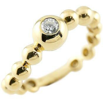 ブライダルジュエリー・アクセサリー, 婚約指輪・エンゲージリング 18 k18 18k S