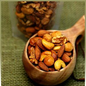 厳選された最高級のナッツをじっくり燻煙しました!木の実の燻製 マカダミアナッツ・くるみ・カ...