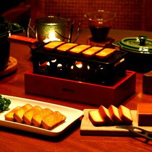 プチギフトパーティープレゼント【スモークチーズセット】チーズの燻製チーズスモーク燻製ギフト