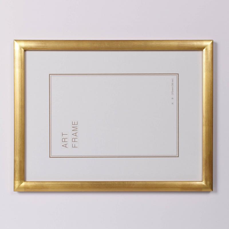 大額、額縁、デッサン額、 水彩額  三三 ゴールド、シルバー 半切以上はアクリル仕様
