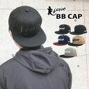 セール開催中 地域別送料無料 帽子 メンズ キャップ 大きい