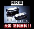送料無料!! HKS メタルキャタライザー インプレッサ CBA-GVB/EJ207用 33005-AF014 【smtb-TD】【saitama】