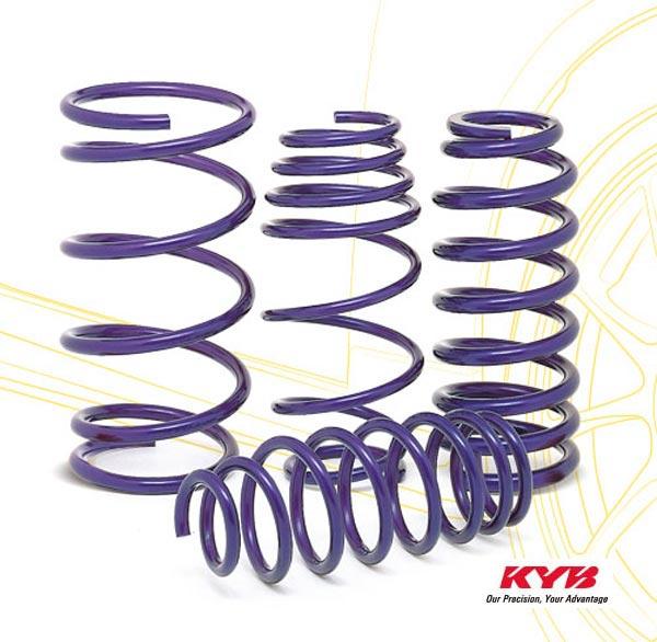 サスペンション, サスペンションキット  SX4 YA11S FF L.H.S 1 LHS-YA11S (KYB Lowfer Sports L.H.S coil spring) smtb-TDsaitama