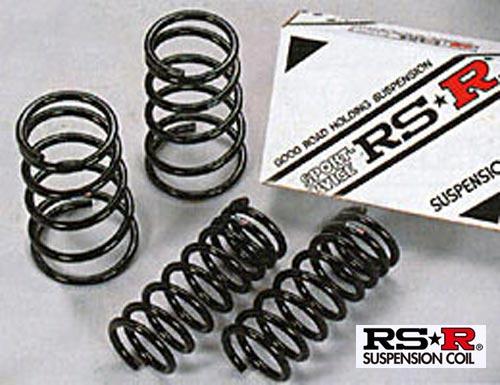 サスペンション, サスペンションキット  UCF30 RSR (1) RSR smtb-TDsaitama
