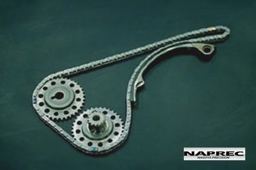 車用品・バイク用品, その他  SR20DE, SR20DET NAPREC SR20DET
