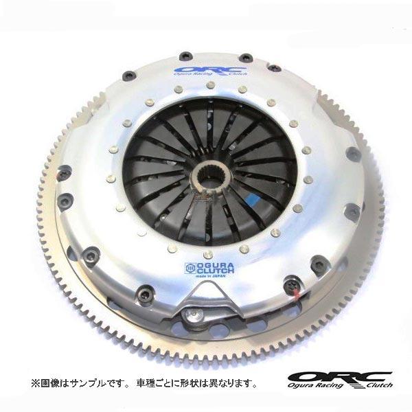 駆動系パーツ, トランスミッション  TOYOTA 86 () ZN6 FA20 ORC ORC 400Light STD() 400L-TT1213 ( ORC Ogura Racing Clutch ) smtb-TDsaitama