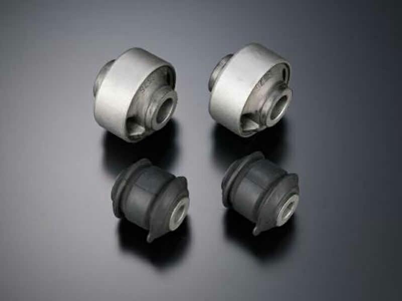 サスペンション, その他  GD1, GD3 L13A, L15A Cool Nuts HJ-504 ()