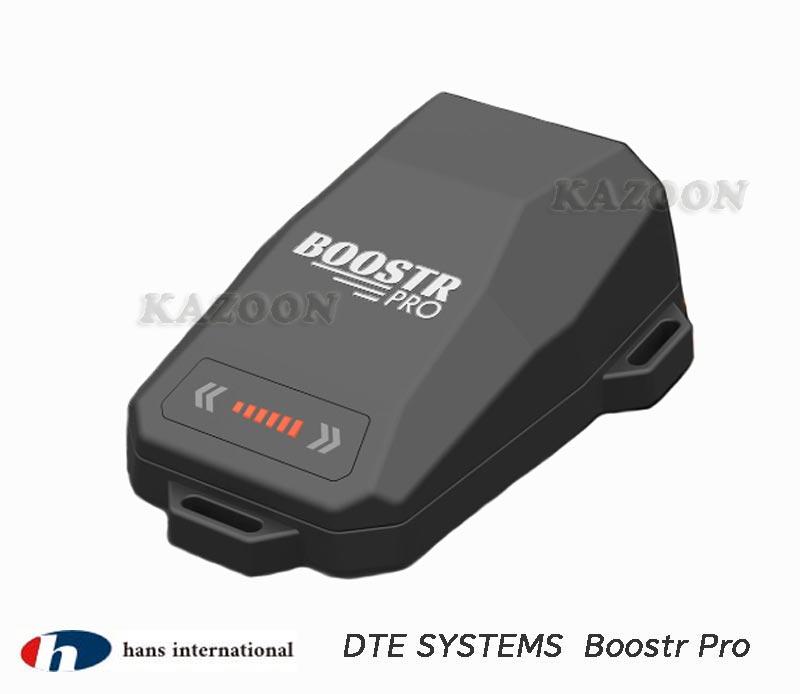 電子パーツ, スロットルコントローラー  E350e W213, CA238 2.0T Hybrid (M274) hanstrading DTE SYSTEMS Booster-Pro BP7545 ( DTE ) ()
