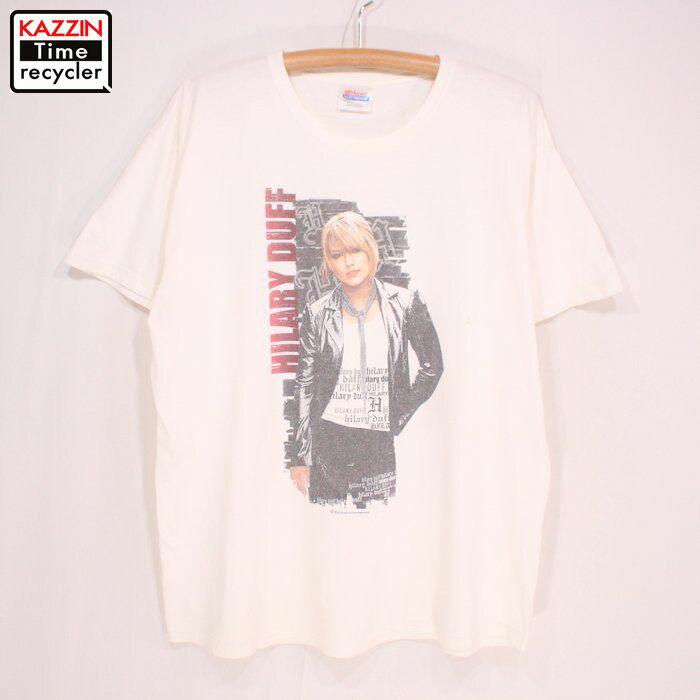 トップス, Tシャツ・カットソー 2000s TUSA L